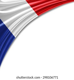 france flag images stock photos vectors shutterstock