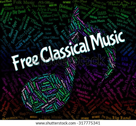 rap songs with classical music