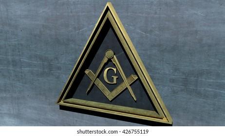 Imágenes, fotos de stock y vectores sobre Grand Lodge Mason
