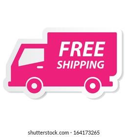 Free shipping icon.JPG