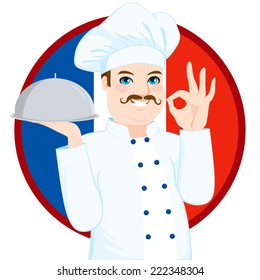 french-cuisine-chef-funny-big-260nw-2223