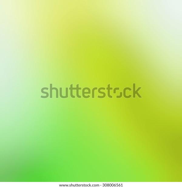 fresh green modern background, gradient, satin texture