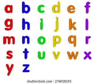 small letters images stock photos vectors shutterstock