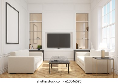 Pleasant 1000 Two Sofa Stock Images Photos Vectors Shutterstock Dailytribune Chair Design For Home Dailytribuneorg