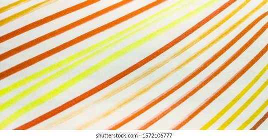 Fuchsia Camel Energetic Positive Marker Stripes Backdrop. Lilac Forest Multicolor Hand Drawn Stroke. Coral Shibori Grunge Lines. Brown Bright Juicy Doodle Marker Stripes.