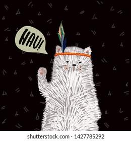 Indian Kitten Images, Stock Photos & Vectors | Shutterstock
