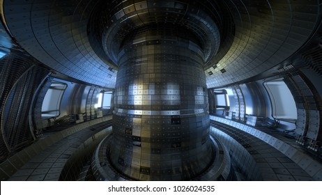 Nuclear Reactor Images Stock Photos Amp Vectors Shutterstock