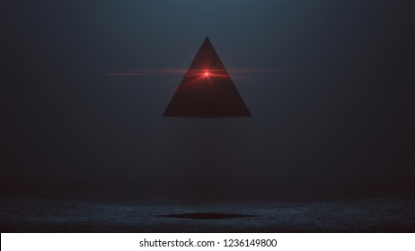 Double Pyramid Images, Stock Photos & Vectors   Shutterstock