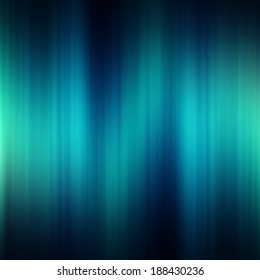 futuristic abstract glowing party background