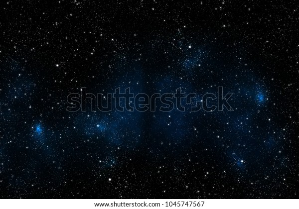 galaxy stars universe outside earth 600w 1045747567