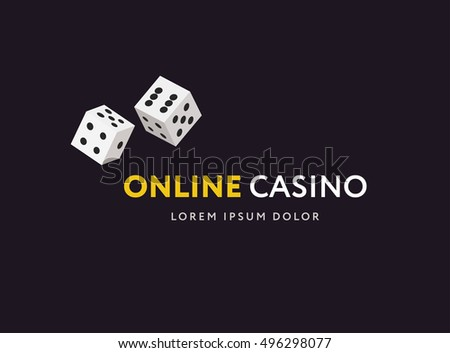 welcome bonus casino 2019