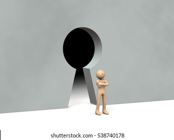 Gatekeeper Images Stock Photos Vectors Shutterstock