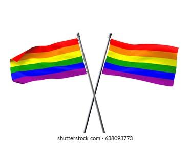 San Diego gay kön