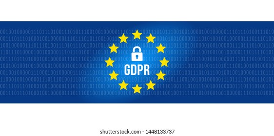 GDPR / General Data Protection Regulation