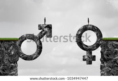 sexe grenoble gap