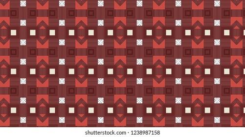 geometric absract arts