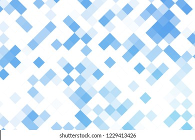 Geometric abstract minimalistic background texture