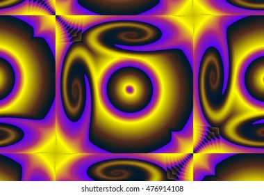 geometric composition of figures, patterns,texture,puzzle,science,knowledge,.cosmos, space,synapses,nebulae,universe,mathematical models,render,abstract surrealism, Abstract digital art,spiral fractal
