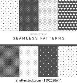 Geometric pattern high quality 4k