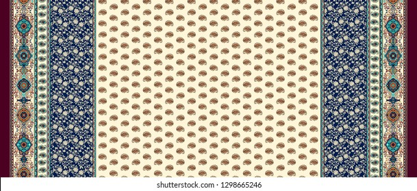 Geometric pattern..for textile, wallpaper, pattern fills, covers, surface, print, gift wrap, scrapbooking, decoupage.Seamless pattern.