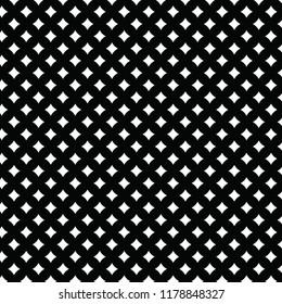 Geometric, Striped, Caro, Square, Crosses, Chevron