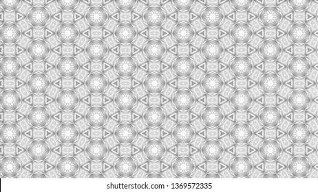 Фотообои Geometric Wallpaper Pattern Image
