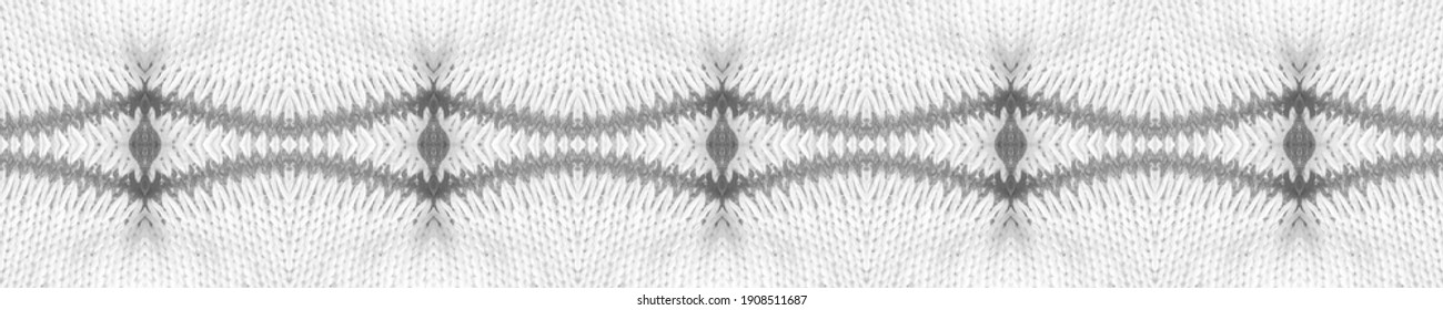 Geometry seamless pattern. Tile Scribble. Winter book. Geometric Pattern. Ornamental Print. Ethnic design. Modern Shape. Freehand Elements. Doodle lines. Natural stripe. Black shape Swirl art.
