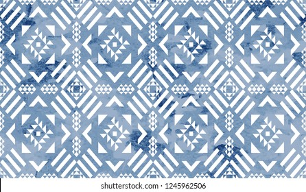 Geometry texture classic modern pattern