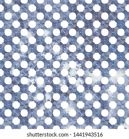 Geometry texture creative repeat modern pattern