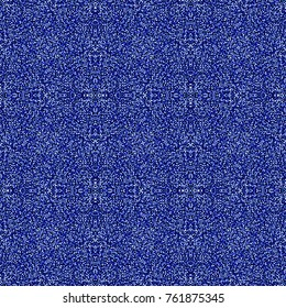 Geometry Texture Repeat Modern Pattern Carpet Dust Close