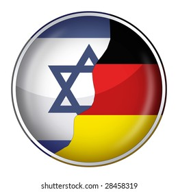 german israel