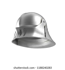 Sallet Images, Stock Photos & Vectors | Shutterstock