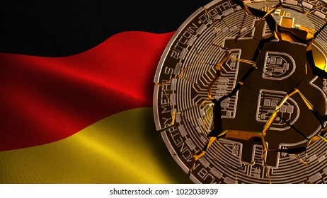 cryptocurrency in germany