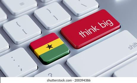 Ghana Education Stock Illustrations, Images & Vectors | Shutterstock