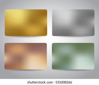 Bronze Background Images Stock Photos Vectors Shutterstock