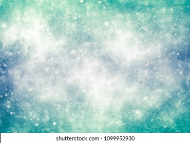 glamor abstract background. holiday joyful abstract texture. dreamy atmosphere