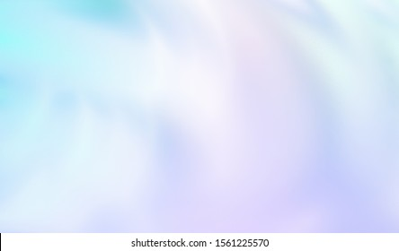 glamor abstract background. joyful abstract texture. dreamy atmosphere
