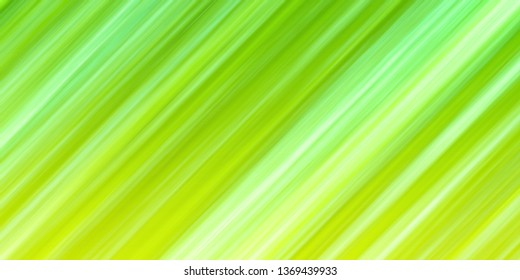 Glamor Background with Energy Streaks Abstract Background
