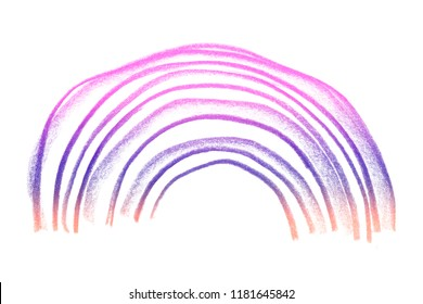 Glamour gradient sketch background with natural pencil background, abstract lines, and scrapes with a green gradient. Raw pencil website pink background. Natural pink charcoal texture.