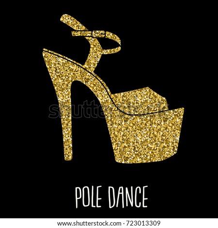 plug zum aufpumpen nylons in high heels