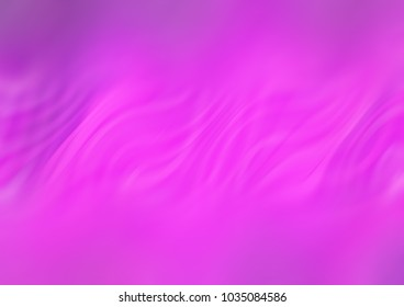 Glitter purple background defocused. Beautiful illustration.