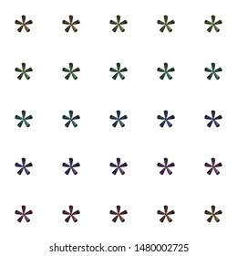 Red Asterisk Images, Stock Photos & Vectors   Shutterstock