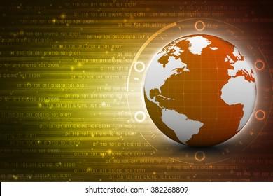 globe internet connecting