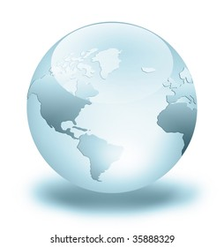 Us Map Time Zones Images Stock Photos Vectors Shutterstock - Time-zone-us-map