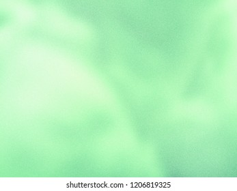 The glossy  background is blurred. Used for surface finishing. gradient image is abstract blurred backdrop. Ecological ideas for your graphic design, banner, or poster.