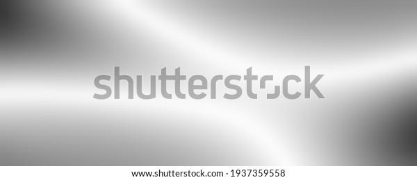 glossy-flag-metallic-art-texture-600w-19