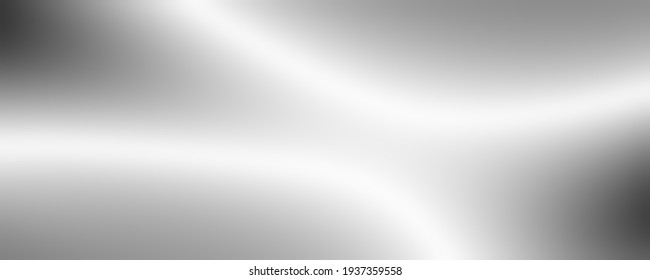 Glossy flag metallic silver texture abstract widescreen background