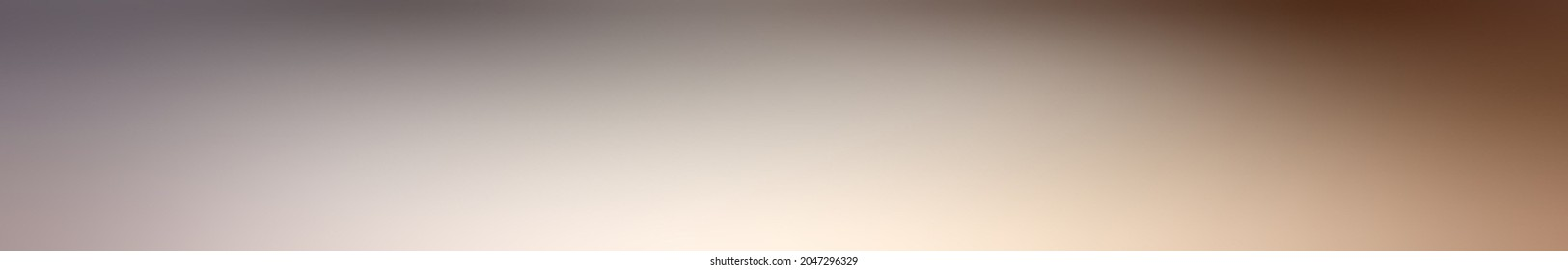 Glow defocus texture light bluish gray, pale gray brown and grey color. Tone multi mesh gradient abstract colorful for background illustration