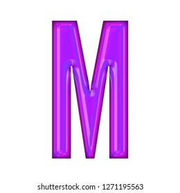 800 Pretty Letter Pretty Letter M Images Royalty Free Stock Photos