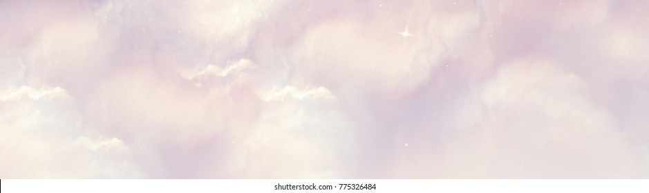 glowing pastel texture. pearl abstract background